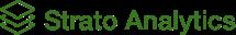 Strato Analytics Logo