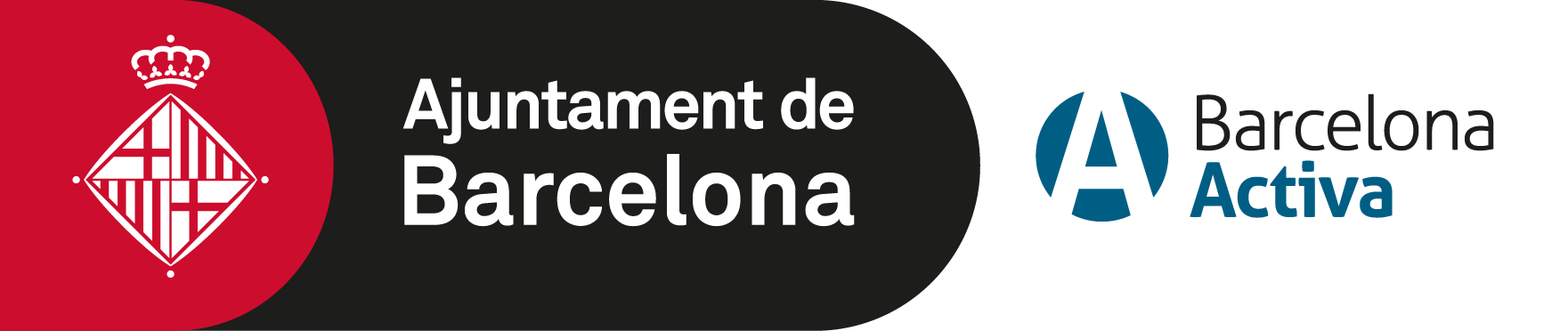 Partner BARCELONA ACTIVA