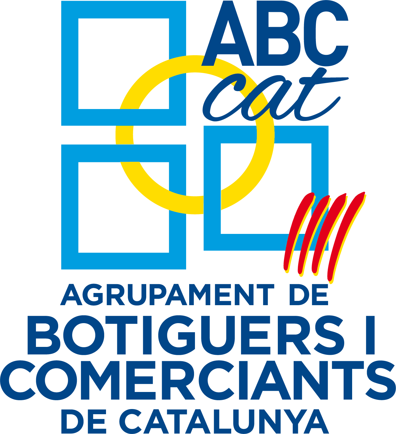 Partner ABCCAT