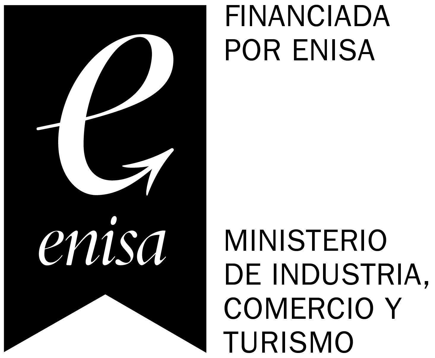 Partner ENISA