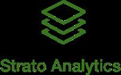 strato-logo